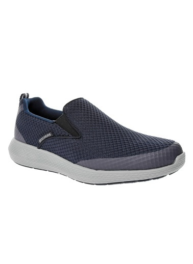 Skechers Kulow- Whitewater Lacivert